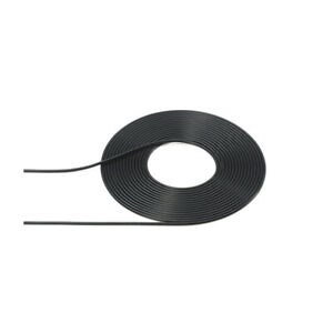 12675-Tamiya-Detalle-De-Cable-0-5mm-para-la-elaboracion-de-herramientas-de-modelado-model-kits