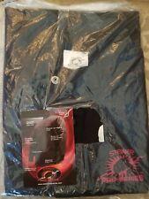 Steiner 1160 X Weldlite Pro Series 30 Jacket Size Xl