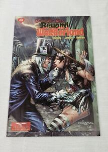Beyond-Wonderland-6A-Zenescope-Comic-Book