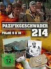 Pazifikgeschwader 214. Staffel 1, Folge 9 & 10 (2014)