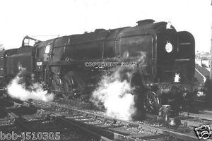 Steam-Railway-Photograph-92209-9F-BLANDFORD-FORUM-64