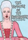 The Summer of the Rosenkavalier by Carole Kulikowski (Paperback, 2012)