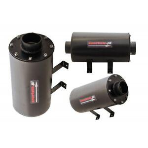 Waterproof-Air-box-Hermetic-Air-Filter-Intake-Airbox-for-NISSAN-PATROL-Y60-2-8