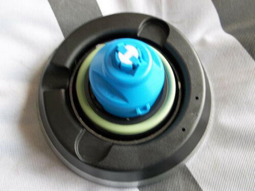 MGTF MG TF Petrol Fuel Cap New OE Part WLD100710 mgmanialtd.com