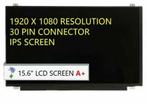 Details about Acer Nitro 5 AN515-51 (Nitro 5 Series) LED LCD Screen for  15 6