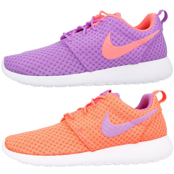 NIKE ROSHE ONE BREEZE WOMEN SCHUHE DAMEN SNEAKER LAUFSCHUHE ROSHE RUN FREE 5.0