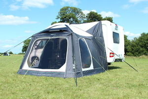 2016-Outdoor-Revolution-Moveairlite-Classic-Standard-Driveaway-Awning