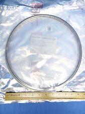 New Kaydon Pn 13723201 Duplex Ball Bearing 115 Od