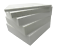 SEAT BENCH SOFA CHAIR Cushions REPLACEMENTS High Density Foam