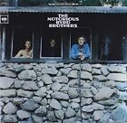 The Byrds Notorious Byrd Brothers Remastered CD 6 Bonus Tracks