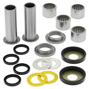 All-Balls-Swingarm-Bearings-Suzuki-LTR450-06-11-28-1172-NewFreeShip