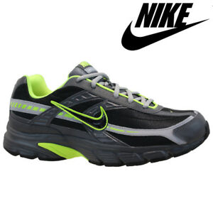 Image is loading MENS-ORIGINAL-NIKE-TRAINERS-CASUAL-LACE-RUNNING-GYM-