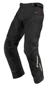 Alpinestars-Andes-Drystar-Waterproof-Motorcycle-Trousers-Regular-Leg-Black