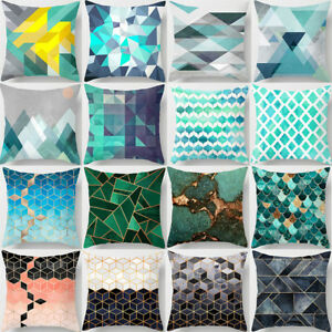 Geometric-Printed-Polyester-Throw-Pillow-Case-Sofa-Cushion-Cover-Home-Decor-Gift