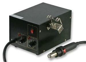STATION-HOT-AIR-BS-PLUG-Tools-Soldering-Stations-amp-Accessories
