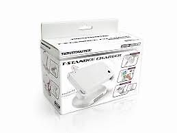 ELDORADODUJEU-gt-gt-gt-T-STANDEE-CHARGER-SOCLE-CHARGEUR-Pour-NINTENDO-DSI-NEUF