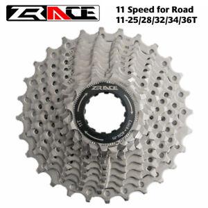 ZRACE-Bike-Cassette-11-Speed-Road-MTB-bike-Cassette-11-25T-28T-32T-34T-36T
