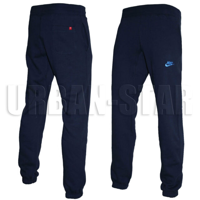 release info on new style Good Prices New Mens Nike Fleece Joggers, Tracksuit Bottoms, Track Sweat Jogging Pants