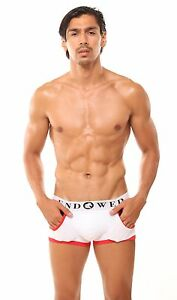 what is considered well endowed for a man