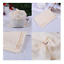 Cheese-Cloth-Mesh-Bag-For-Nut-Milk-Cold-Brew-Coffee-amp-Strainer-and-Filter thumbnail 2