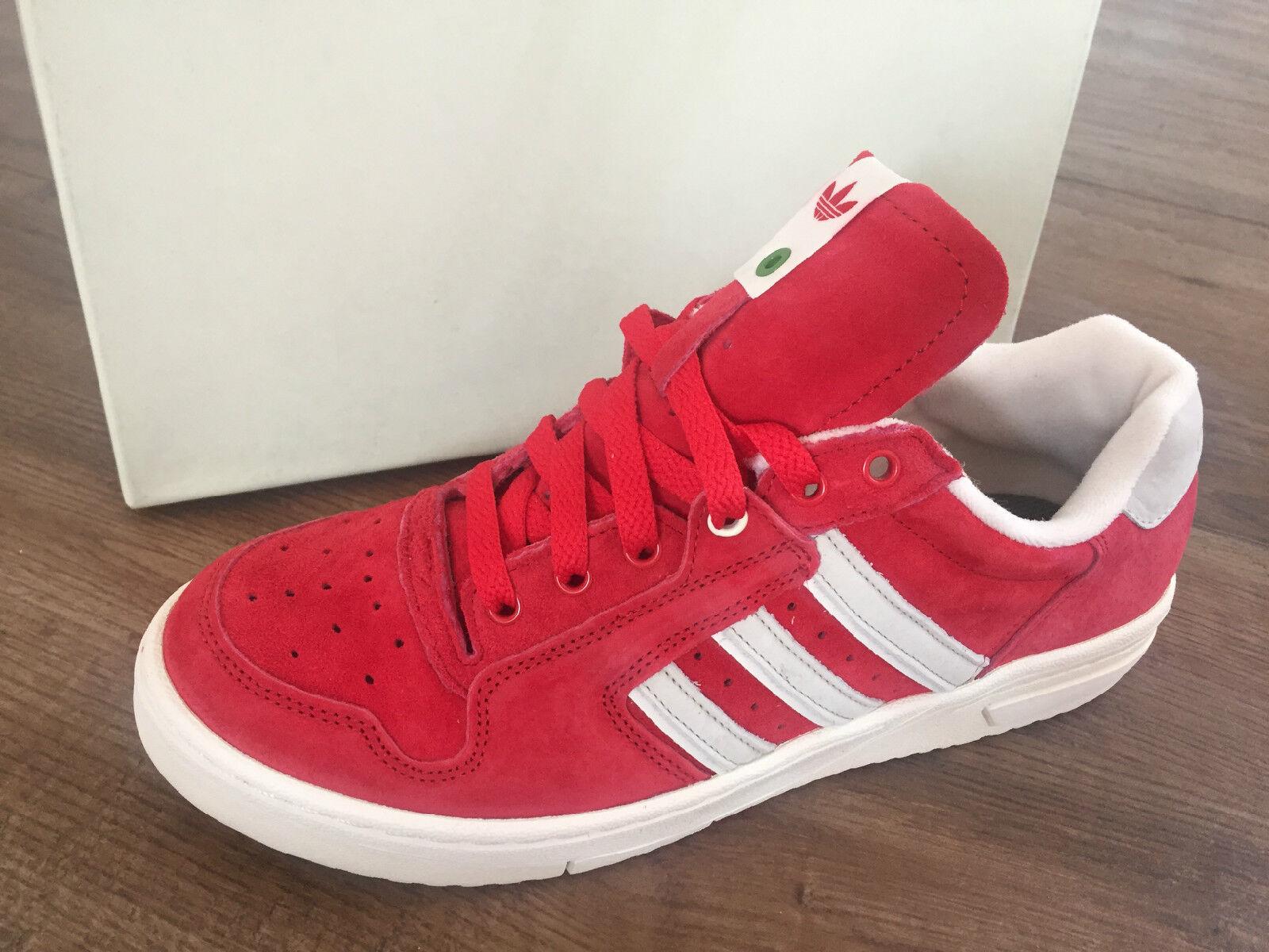 ADIDAS Edberg 86 Footpatrol Schuhe B35022 ORIGINALS B35022 Schuhe d0b2d7