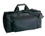 """Large Duffle Duffel Bags Zippered for Travel Sports Gym Carry-on Luggage 21/"""""""