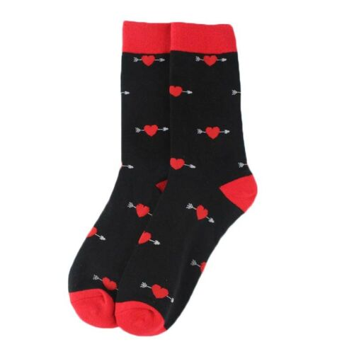 Cool Food Animal Hip Hop Crew Socks Funny Street Happy Socks Men Harajuku Divert