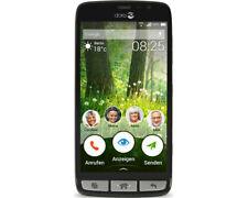 Artikelbild DORO Liberto 825 Smartphone Android 5.1 8 GB Schwarz AUSSTELLER