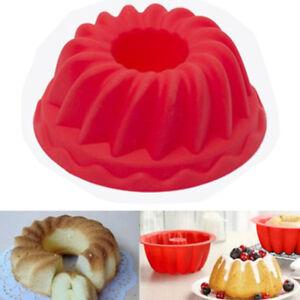 HK-2Pcs-Spiral-Cooking-Silicone-Mold-Bakeware-Kitchen-Bread-Cake-Tool-Decor-San