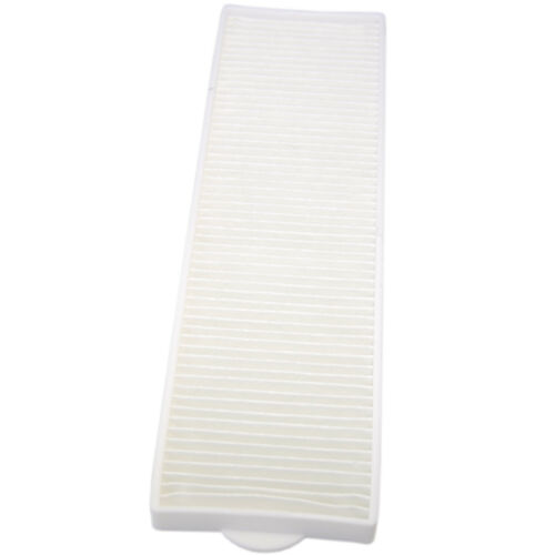 Washable Post Motor Media Filter for Bissell Vacuum 203-8093 203-7715 Style 8 14