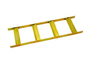 Sluice-Box-Riffles-DIY-5-15-16-034-Wide-21-034-Long-Gold-Mining-Recirculating
