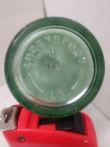Coca-Cola-Bottle-Hobble-Skir-SHREVPORT-1950-039-s-Vintage-FREE-SHIPPING