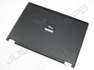 Fujitsu-Lifebook-S7210-14-1-034-Schermo-LCD-Coperchio-Top-Cover-Posteriore