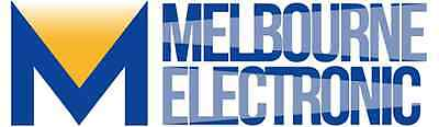 Melbourne Electronic