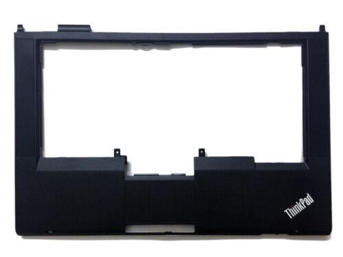 Palmrest Case Cover Without Fingerprint F Lenovo IBM Thinkpad T430 T430I Series