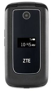 you have zte cymbal t lte Driver For Sony