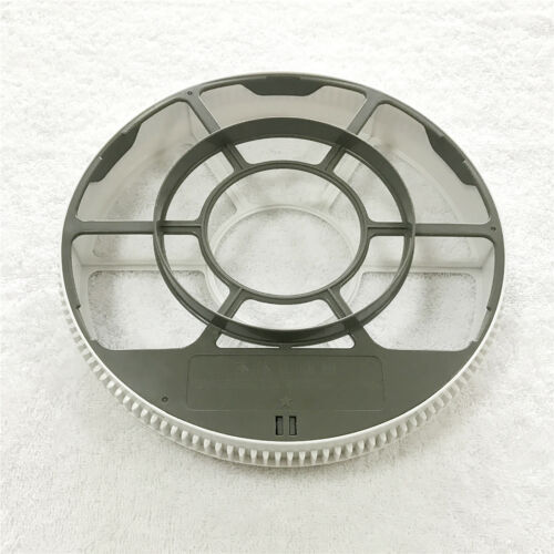 Humidification Filter Housing Shell Frame for Sharp KC-D70//E50//F//A40 Purifier