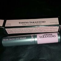 Tarina Tarantino Pearl Glow Eye Primer