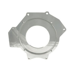 CBM-10715 CBM MOTORSPORTS™ GM ECOTEC ENGINE TO VW TRANSMISSION ADAPTER PLATE