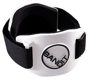 Band-IT-Therapeutic-Tennis-Elbow-Tendonitis-Armband-Support