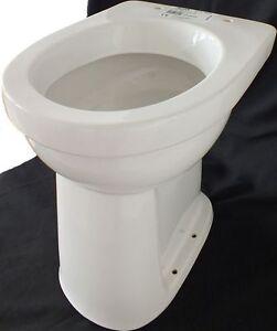 keramag allia paris care standflachsp l wc toilette stand. Black Bedroom Furniture Sets. Home Design Ideas