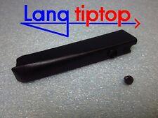 "Discos duros cubierta para IBM ThinkPad t60 t61p 14,1"" anchas LCD + tornillo"