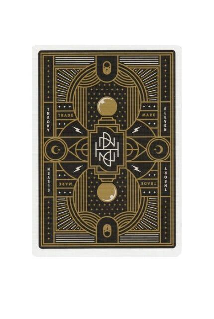 NPH Neil Patrick Harris Playing Cards