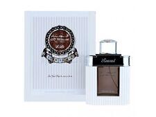 Al Wisam Day -Born to Win-  Eau de Parfum 100 ml by Rasasi USA Seller.