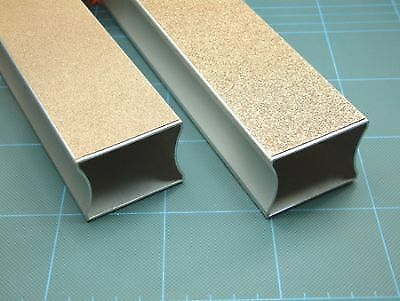 Perma grit 140 x 51mm Wedge Shaped Block Ref: WB140 FROM CHRONOS