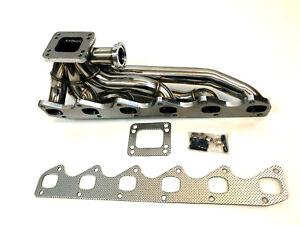 Turbokrummer-BMW-M30-Turboumbau-M30B34-M30B35-E32-E34-E28-E30-Turbo-Krummer-Kit