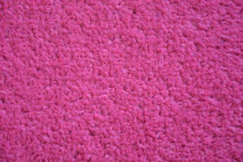 90 Corredor moderna alfombra rosa corredor pasillo recibidor ancho 80 100 cm alfombras