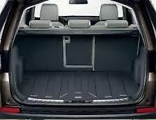 Genuine Land Rover New Discovery Sport -  Rubber Load Space Rubber Mat VPLCS0279