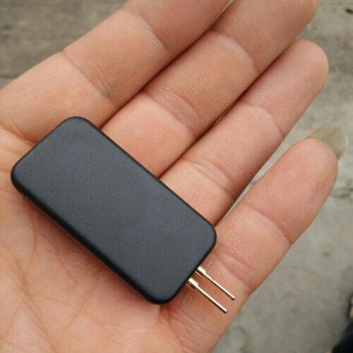 25 Items SISS22DN-T1-GE3 Trans MOSFET N-CH 60V 25A 8-Pin PowerPAK 1212-S T//R