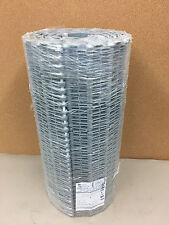 Plastic 266 Wide Grey Table Top Conveyor Belting Acetal M5020 5ft